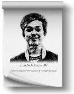 asist-azzam-c