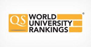 rankings_landing
